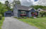 161 Allengate Ave, Pittsfield, MA 01201