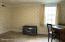 146 Berkshire Dr, Williamstown, MA 01267