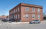 10 Wendell Avenue Ext, Pittsfield, MA 01201