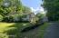 72 Longview Ave, Hinsdale, MA 01235