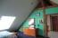 7 Noppet Rd, Lanesborough, MA 01237