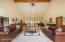 309 Sanctuary Ln, Sandisfield, MA 01255