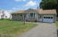 52 Elaine Dr, Pittsfield, MA 01201