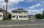 293-295 1st St, Pittsfield, MA 01201