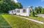 405 Pittsfield Rd, Lenox, MA 01240