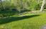 66 Orchard Ln, Williamstown, MA 01267