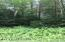 Lot 9 Deer Trail Cir, Becket, MA 01223