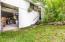 1574 Pleasant St, Lee, MA 01238