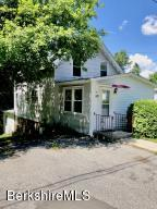 230 Grove St, Great Barrington, MA 01230
