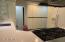 Beautiful white corian counter tops!