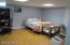 Office b basement level