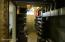 Other Basement Storage