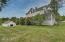 Five Acres Berkshire Horse Property