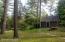 24-30 Berkshire Heights Rd, Great Barrington, MA 01230