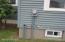 679 Ashland St, North Adams, MA 01247