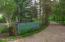 516 East St, Mt Washington, MA 01258