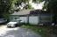 343 Columbus Ave, Pittsfield, MA 01201
