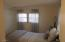 7 Lakewood Cir, Pittsfield, MA 01201