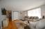 28 North Ridge St, Otis, MA 01253