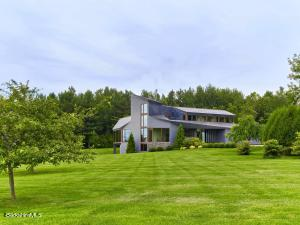 6 Seekonk Cross Rd, Alford, MA 01230