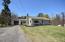 59 Orchard Rd, Dalton, MA 01226