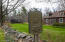 221 Old Post Rd, Worthington, MA 01098
