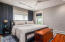 560 Hoosac Rd, Williamstown, MA 01267