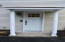 355 Fairview St, Lee, MA 01238