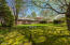 152 Sampson Pkwy, Pittsfield, MA 01201