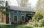 Harvey Mountain Rd, Austerlitz, NY 12017