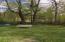 63 Carson Ave, Clarksburg, MA 01247