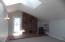 2 Wallace Rd, Stockbridge, MA 01262