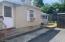 8 Burbank St, Pittsfield, MA 01201