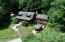 1 River Rd, West Chesterfield, MA 01085