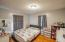 1st bedroom