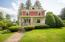 421 West St, Pittsfield, MA 01201