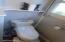 BATHROOM OFF PRIMARY BEDROOM