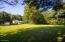 239 Highland Ave, Pittsfield, MA 01201