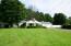 104 Mt Washington Rd, Egremont, MA 01230