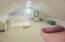 3rd floor rec space