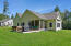 583 West West Rd, Lee, MA 01238