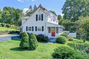 24 Plymouth St, Pittsfield, MA 01201