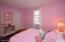 33 Eleanor Rd, Pittsfield, MA 01201