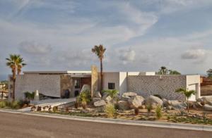 107 CDM, Villa Schrader, Cabo Corridor,