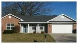 3514 WOODS EDGE RD, COLUMBIA, MO 65203