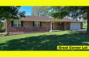 704 BRANCH, HOLTS SUMMIT, MO 65043