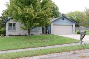 5509 PRAIRIE ROSE CT, COLUMBIA, MO 65202