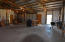 2931 STATE RD TT, NEW BLOOMFIELD, MO 65063