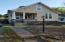 808 W REED ST, MOBERLY, MO 65270