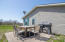 979 COUNTY ROAD 105, FAYETTE, MO 65248